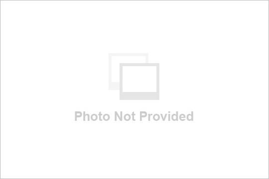 2021 Isuzu Fxz 240-350 Auto Mwb 6 X 4 Tipper